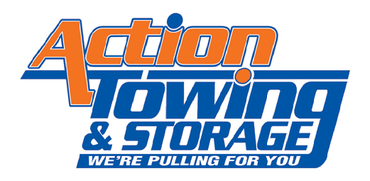 action-towing-logo-optimized